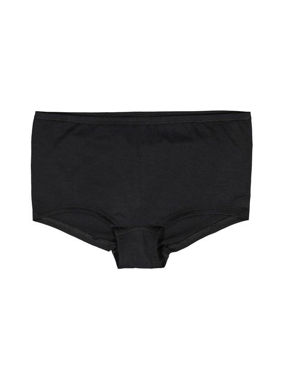 Speidel - Natural Beauty Pant -alushousut - 990 | Stockmann - photo 1