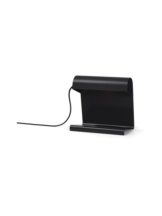 Vitra - Lampe de Bureau -pöytävalaisin - DEEP BLACK | Stockmann - photo 1