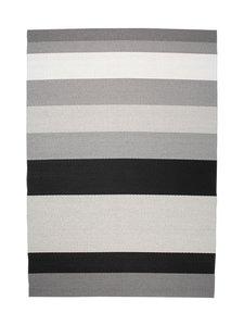 Woodnotes - Avenue-matto 200 x 300 cm - HARMAA/VAALEANHARMAA | Stockmann