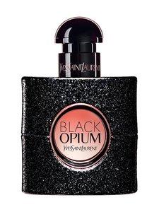 Yves Saint Laurent - Black Opium EdP -tuoksu | Stockmann
