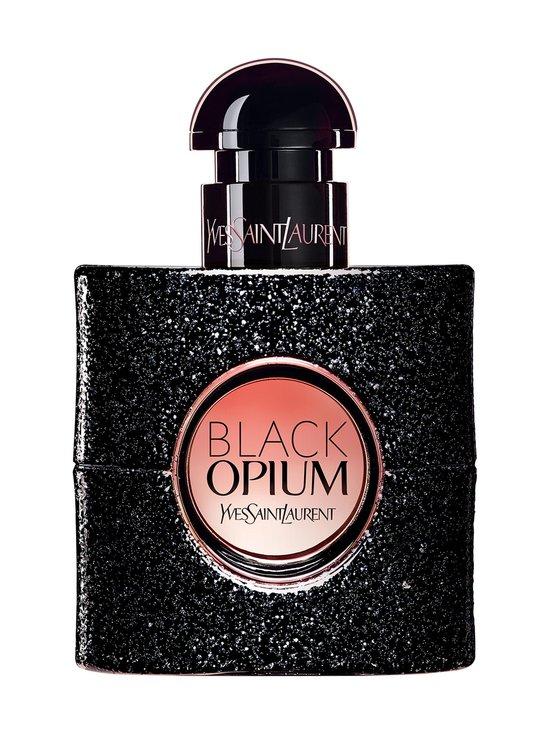 Yves Saint Laurent - Black Opium EdP -tuoksu | Stockmann - photo 1
