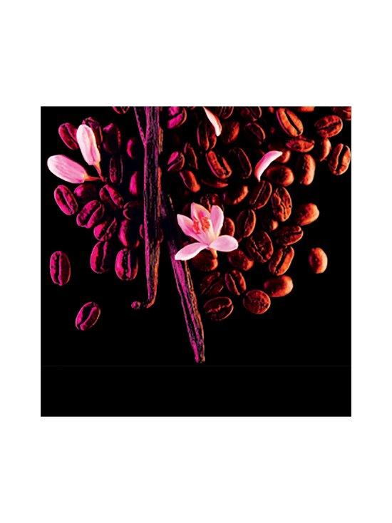 Yves Saint Laurent - Black Opium EdP -tuoksu | Stockmann - photo 3