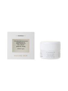 Korres - White Pine Day Cream -päivävoide 40 ml | Stockmann