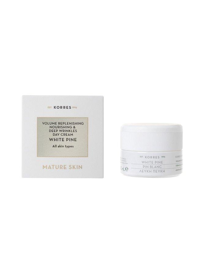 White Pine Day Cream -päivävoide 40 ml