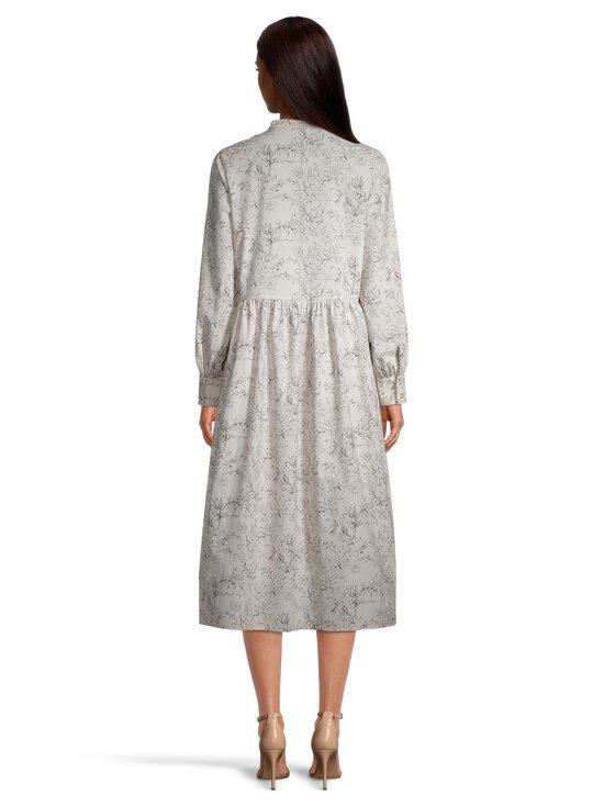 ENVII - EnRuffle LS Dress -mekko - COUNTRY FLORAL   Stockmann - photo 3