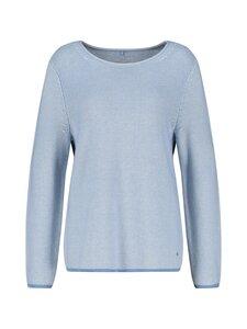 GERRY WEBER CASUAL - Knit o-neck -neule - 80881 VIVID BLUE | Stockmann