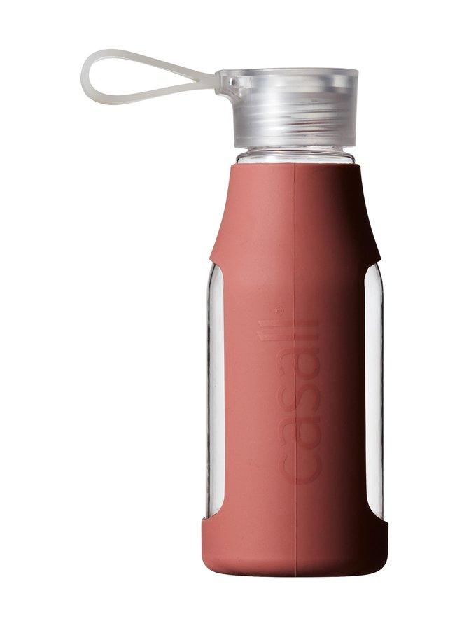 Grip Light -juomapullo 0,7 l