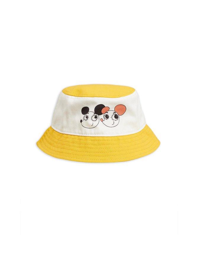 Ritzratz-hattu