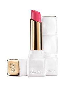Guerlain - KissKiss RoseLip -huulipuna 5,8 g | Stockmann