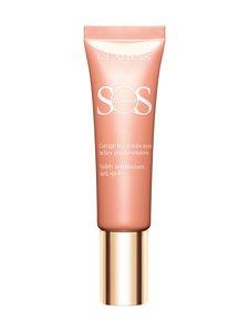 Clarins - SOS Primer Coral -meikinpohjustusvoide 30 ml | Stockmann