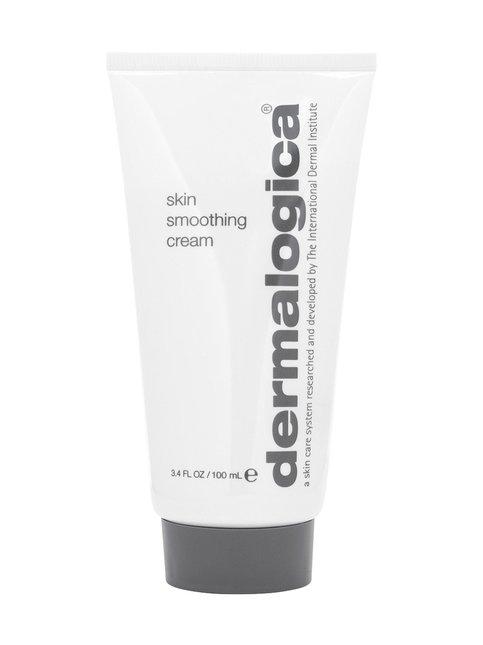 Skin Smoothing Cream -voide 100 ml