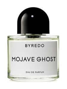 BYREDO - Mojave Ghost EdP -tuoksu | Stockmann