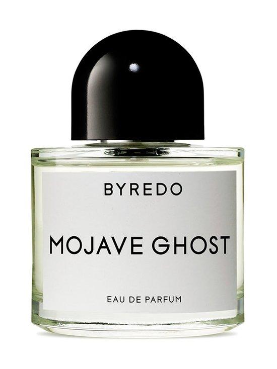 BYREDO - Mojave Ghost EdP -tuoksu - NOCOL | Stockmann - photo 1