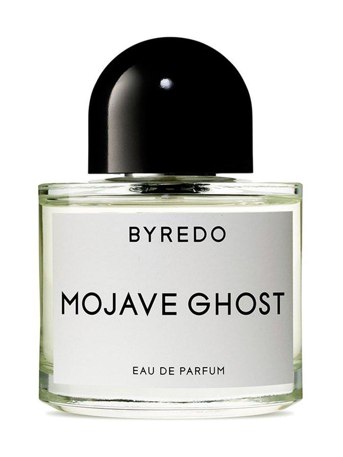 Mojave Ghost EdP -tuoksu