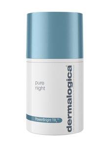 Dermalogica - Pure Night -yövoide 50 ml | Stockmann