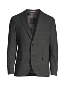 Tommy Hilfiger Tailored - Bleiseri - 950 PBTH410 | Stockmann