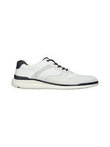Lloyd - Mortimer-nahkasneakerit - 12WHITE/PACIFIC | Stockmann