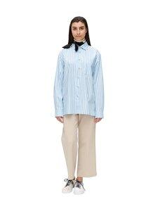 Marimekko - Jokapoika-paita - 799 BLUE, WHITE | Stockmann