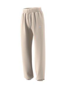 adidas Originals - Collegehousut - WONWHI WONDER WHITE   Stockmann