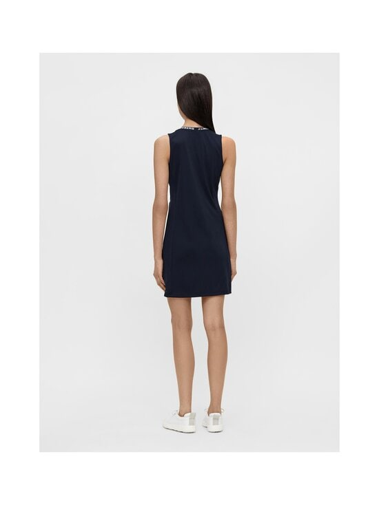 J.Lindeberg - Meja Golf Dress -mekko - 6855 JL NAVY | Stockmann - photo 5