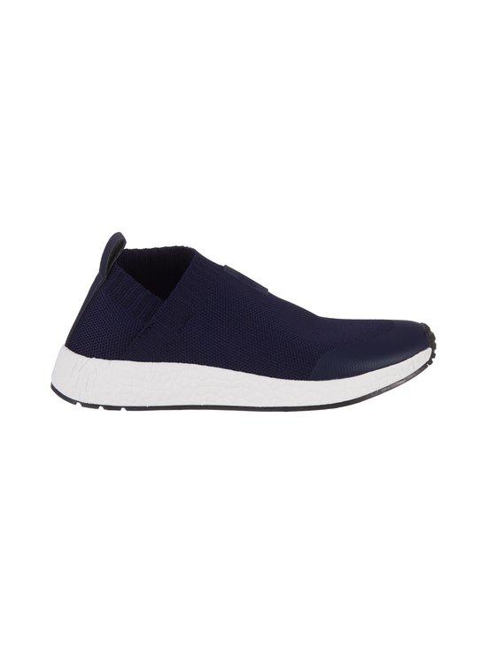 ILSE JACOBSEN - Sneakerit - 616 TRUE NAVY | Stockmann - photo 1