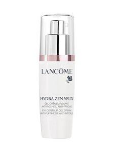 Lancôme - Hydra Zen -silmänympärysvoide 15 ml - null | Stockmann