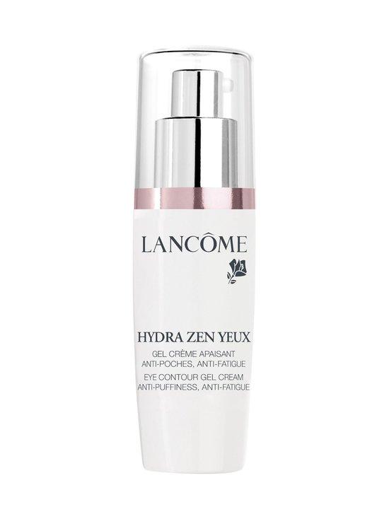 Lancôme - Hydra Zen -silmänympärysvoide 15 ml | Stockmann - photo 1