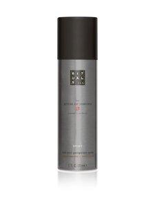 Rituals - The Ritual of Samurai Anti-Perspirant Spray Sport -antiperspirantti 200 ml | Stockmann