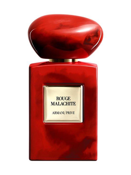 Armani - Privé Rouge Malachite EdP -tuoksu 50 ml - NOCOL   Stockmann - photo 1