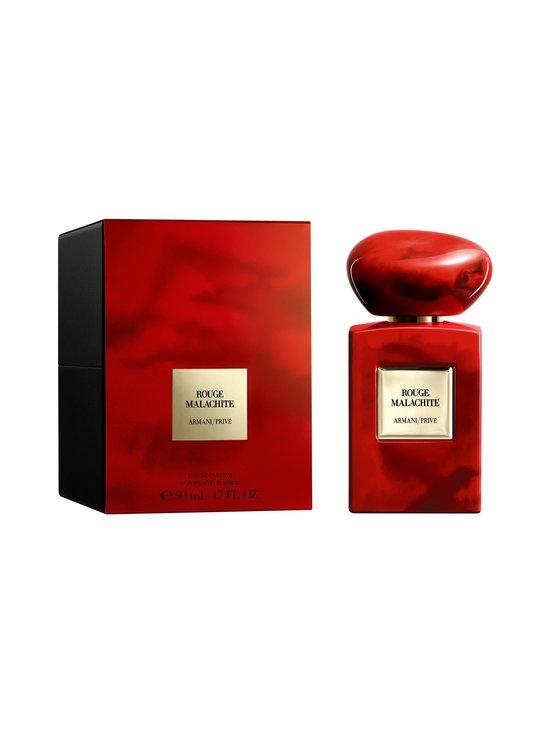 Armani - Privé Rouge Malachite EdP -tuoksu 50 ml - NOCOL   Stockmann - photo 2