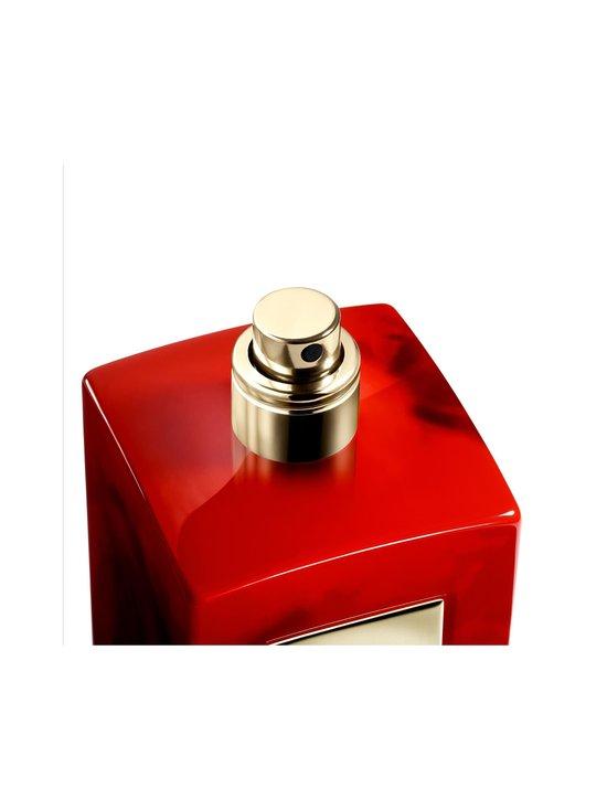 Armani - Privé Rouge Malachite EdP -tuoksu 50 ml - NOCOL   Stockmann - photo 3