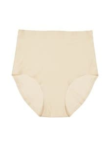 Chantelle - Soft Stretch High Waist -alushousut - WU NUDE | Stockmann