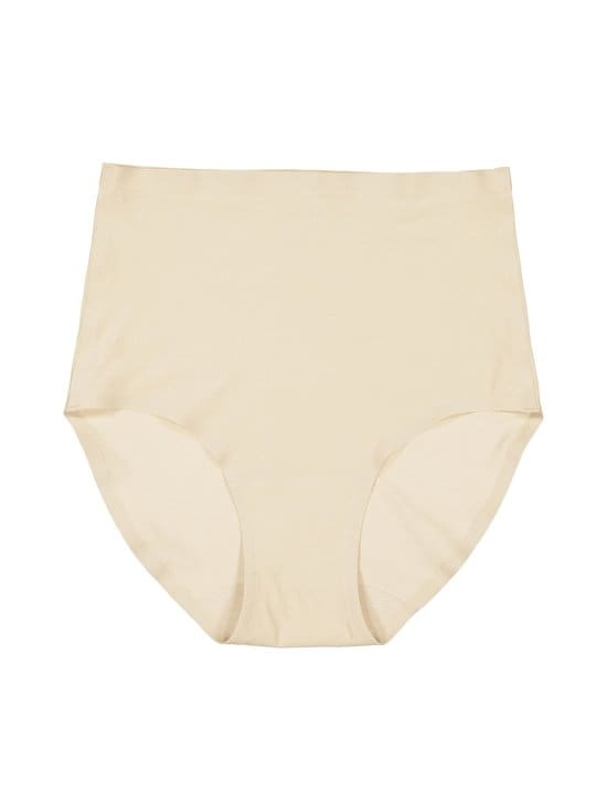 Chantelle - Soft Stretch High Waist -alushousut - NUDE | Stockmann - photo 1