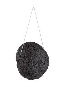 Erborian - Charcoal Konjac Sponge -ihonpuhdistussieni | Stockmann