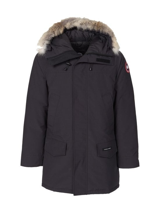 Canada Goose - Langford-untuvatakki - NAVY | Stockmann - photo 1