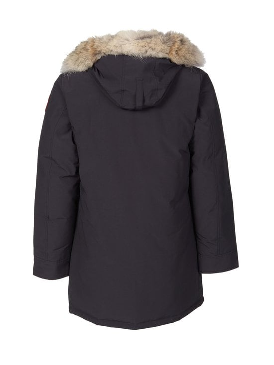 Canada Goose - Langford-untuvatakki - NAVY | Stockmann - photo 3