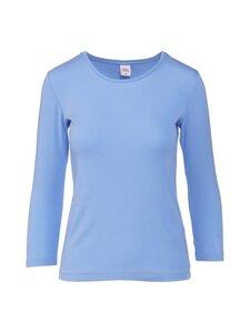 NOOM loungewear - Isabel-paita - LT.BLUE | Stockmann