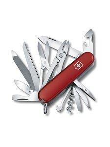Victorinox - Handyman-taskuveitsi - RED | Stockmann