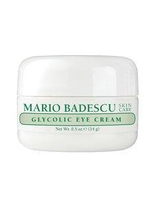 Mario Badescu - Glycolic Eye Cream -silmänympärysvoide 14 g - null | Stockmann