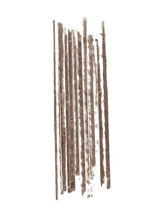 Bobbi Brown - Micro Brow Pencil -kulmakynä - BLONDE | Stockmann - photo 3