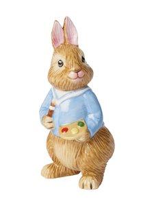 Villeroy & Boch - Bunny Tales Max -koriste - MULTICOLOR | Stockmann