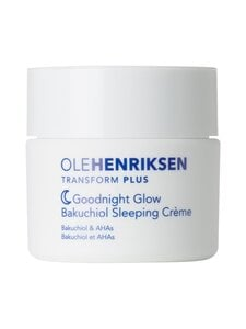 Ole Henriksen - Goodnight Glow™ Retin-ALT Sleeping Creme -yövoide 50 ml | Stockmann