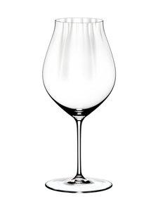Riedel - Performance Pinot Noir -viinilasit 2 kpl - KIRKAS | Stockmann