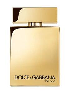 Dolce & Gabbana - The One for Men Gold edp -tuoksu 50 ml | Stockmann