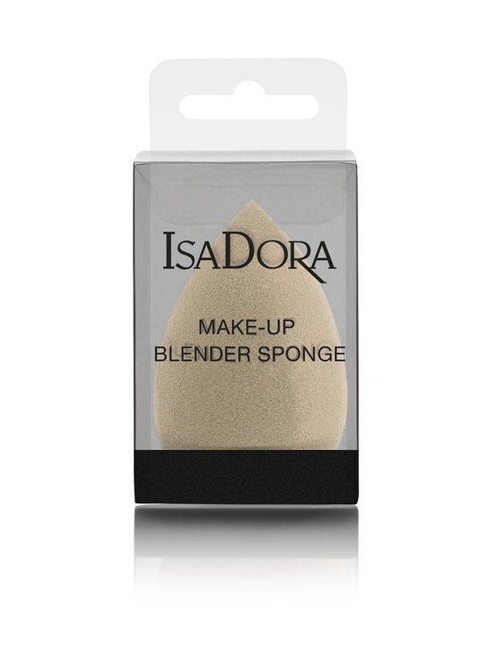 Isadora - Make-up Blender Sponge -meikkisieni - null | Stockmann - photo 1