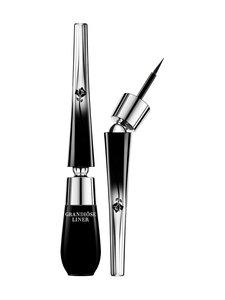 Lancôme - Grandiôse Liner -nestemäinen silmänrajauskynä  - null | Stockmann