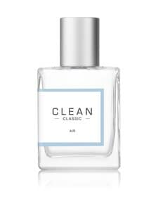 Clean - Air EdP -tuoksu 30 ml | Stockmann