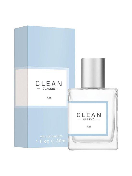 Clean - Air EdP -tuoksu 30 ml - NOCOL   Stockmann - photo 2