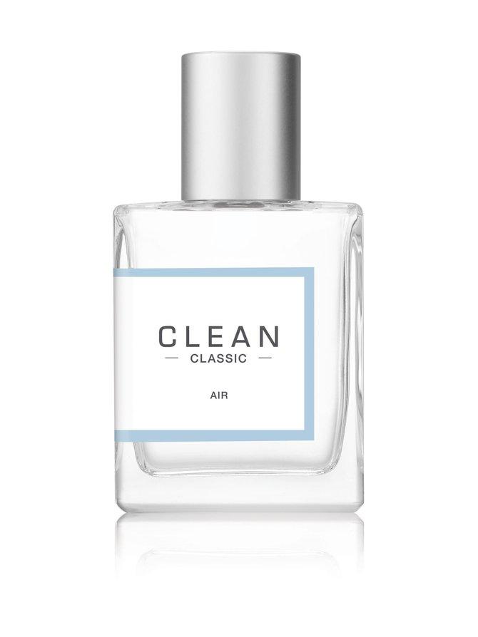 Air EdP -tuoksu 30 ml