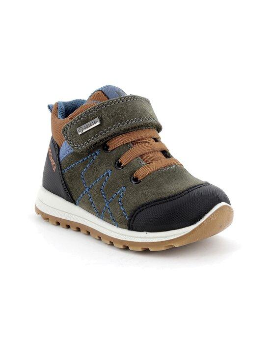 Primigi - GORE-TEX® kengät - MONIVÄRINEN | Stockmann - photo 3